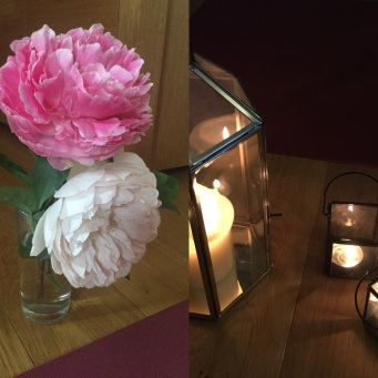 roses and candles.jpg